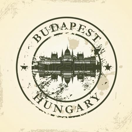 Меню на уик-энт-Будапешт и Вена