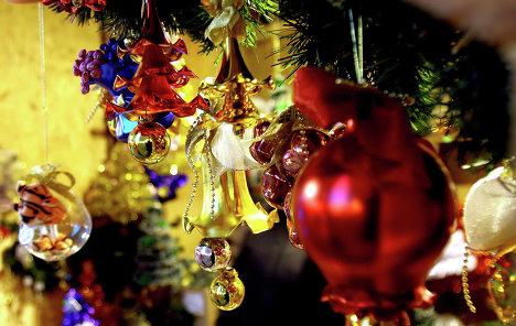 Новый год в украинской Лапландии: ВСЕ ВКЛЮЧЕНО!
