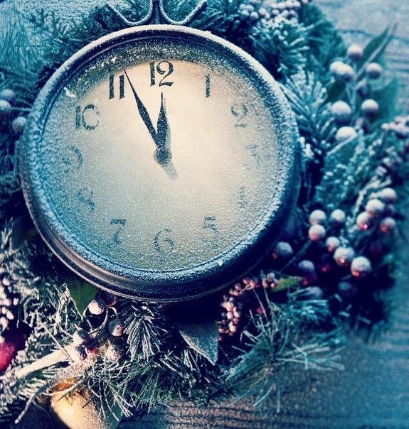 Новый Год в Карпатах. Буковель 4 активных дня.