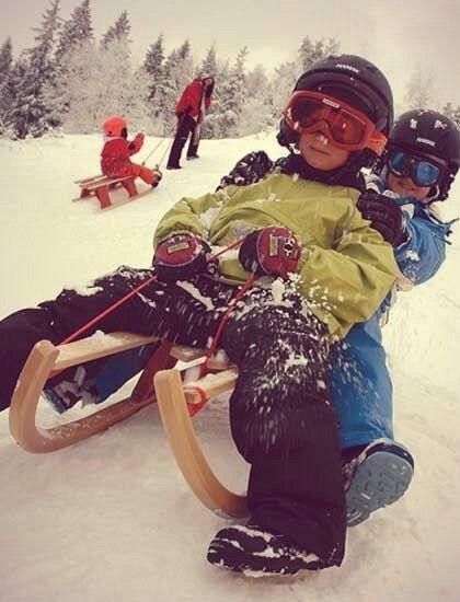 Снег, спорт, Буковель на Новый год поездом