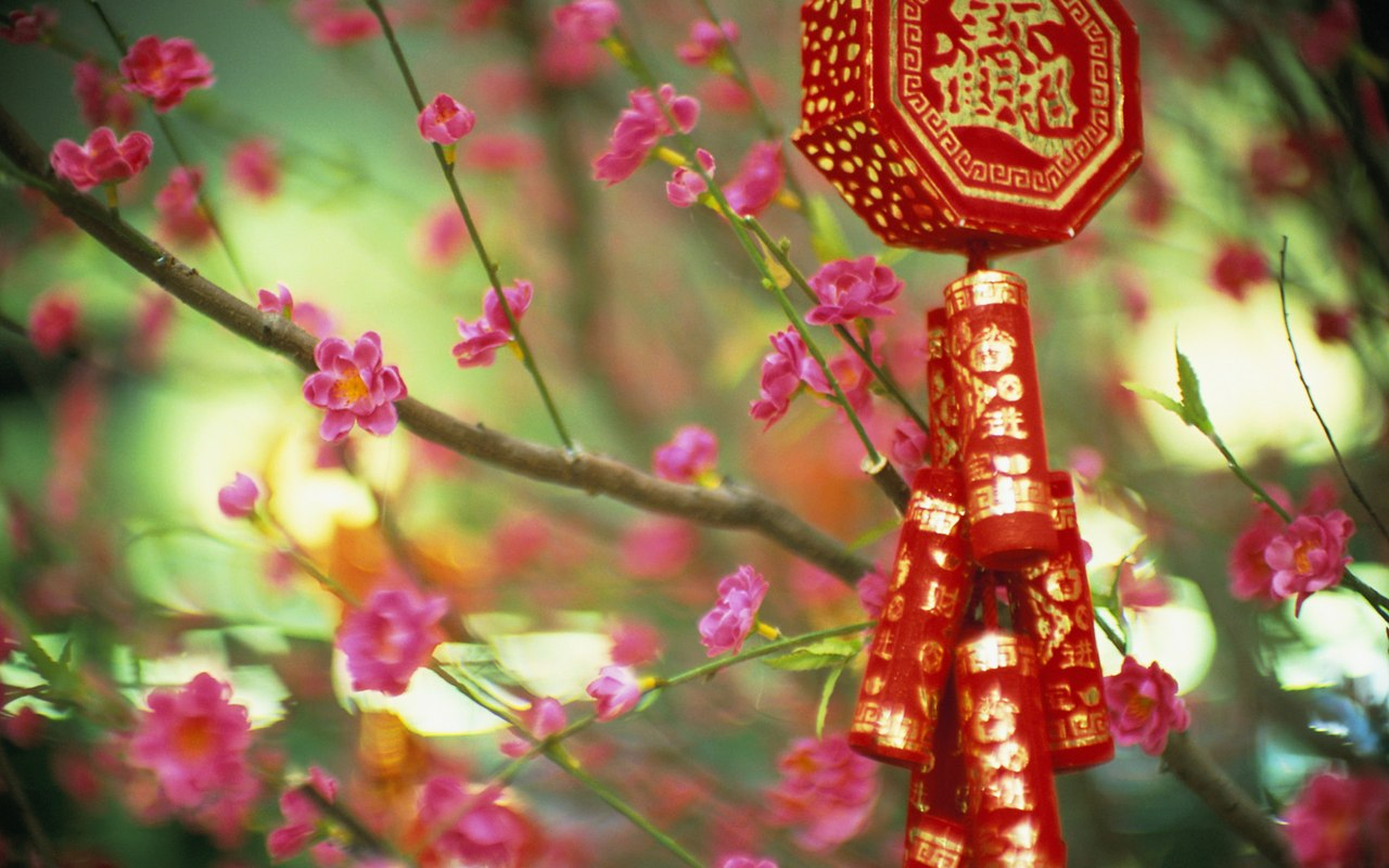 ГРУППОВОЙ Гранд-тур по всему Китаю